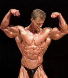 Antti Jurvansuu voitti keväällä 1993 PM-kultaa sekä EM-hopeaa.