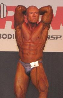 Jarkko Mattila -70 kg  Suomenmestari