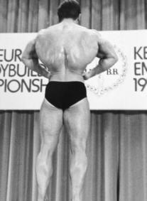 EM-kilpailut, Helsinki 1976.