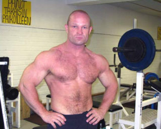 Lähtöpaino dieetille 82,5kg
