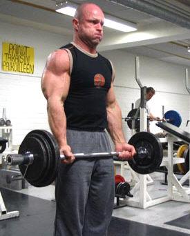 Bodi kunto paranee, paino 77,9kg