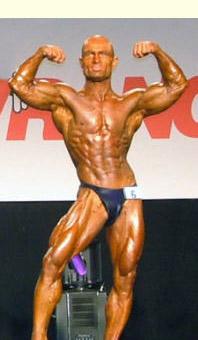 Jukka-Pekka Nousiainen Suomen Mestari 2004, (-70 kg).