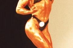 Body SM 1993
