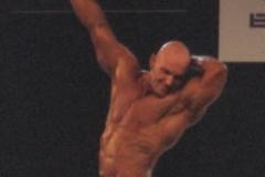 Body SM 2006