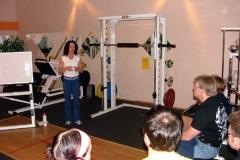 seminaari02
