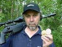 Matti Koljonen